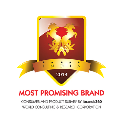 Lava Mobiles - India's Most Promising Brand