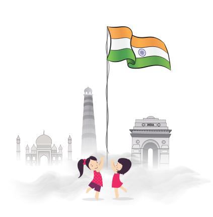#ProudlyIndian