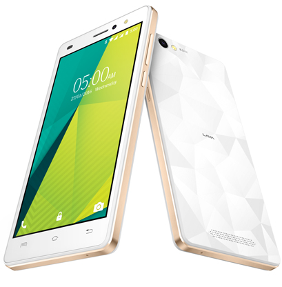 Lava X11 - Smartphone at best price